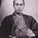 FukuzawaYukichi2