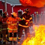 firefighters-1186030_960_720